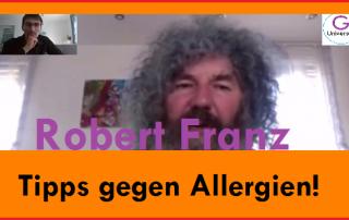 allergie-heilen